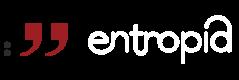 entropia-logo-blanco-header